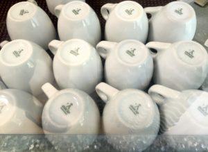 coffeecups-1-300x219