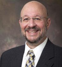 Harvey Kliman MD Ph.D