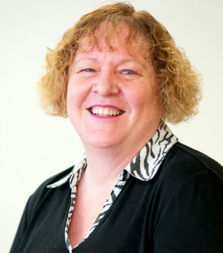 Jane Warland RN RM Ph.D