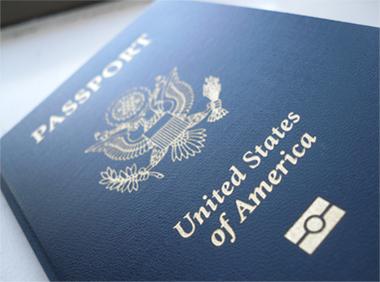 passport-img
