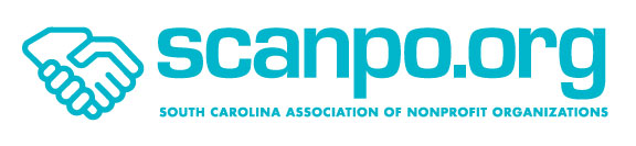 South Carolina Association of Nonprofit Organizations