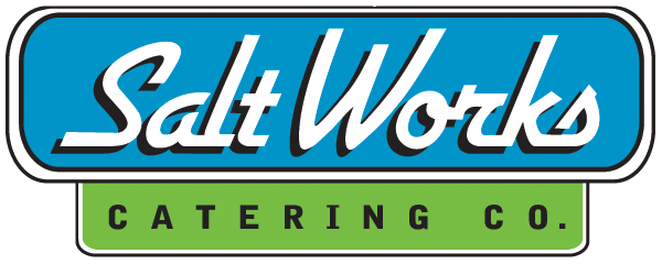 Salt Works Catering Co.