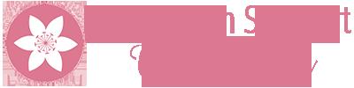 Postpartum Support Charleston