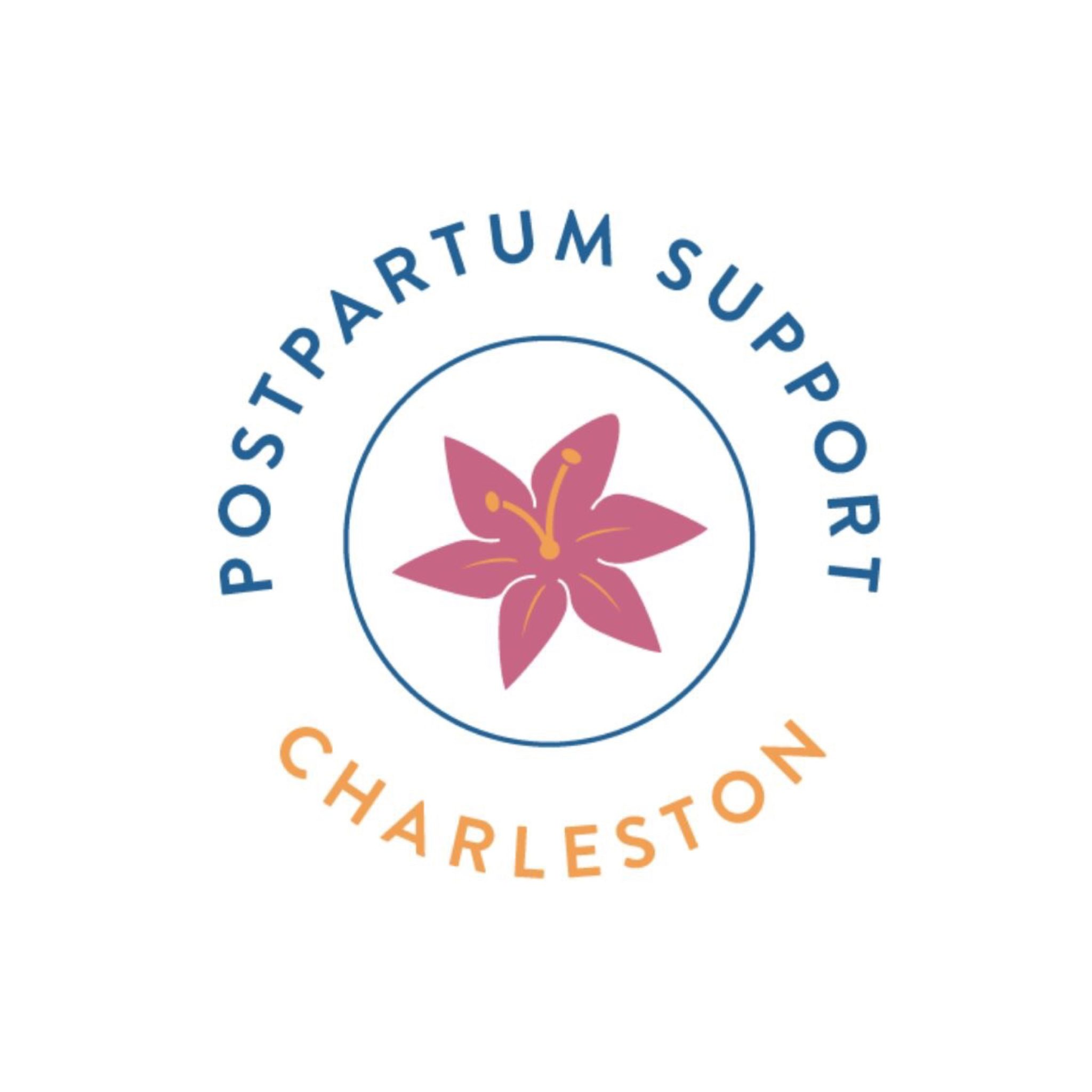 Postpartum Support Charleston