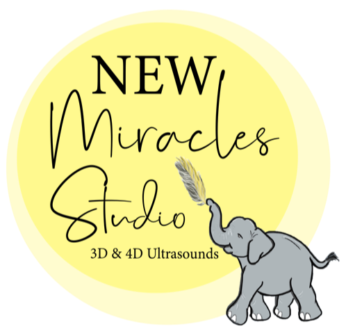 NEW Miracles Studio 3D & 4D Ultrasounds