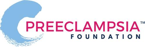 Preeclampsia Foundation